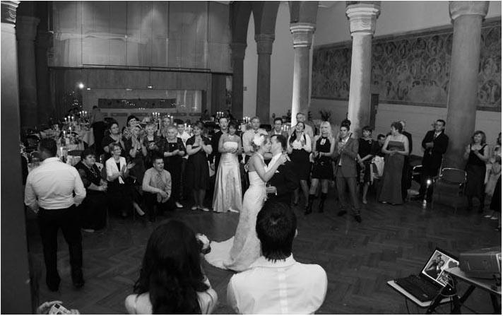 Hochzeit-Steigenberger-Hotel-2
