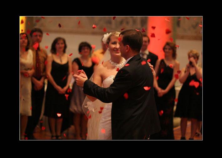 Hochzeit-Steigenberger-Hotel-3