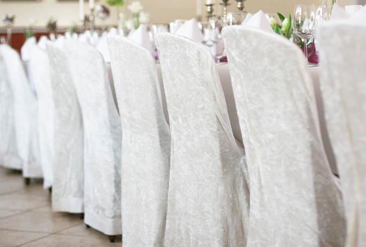 Hoher-Darsberg-Hochzeitsfotograf 01