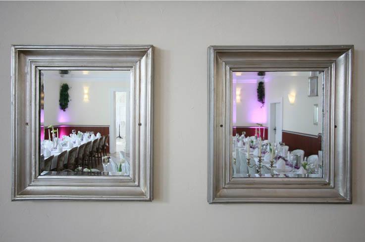 Hoher-Darsberg-Hochzeitsfotograf 02