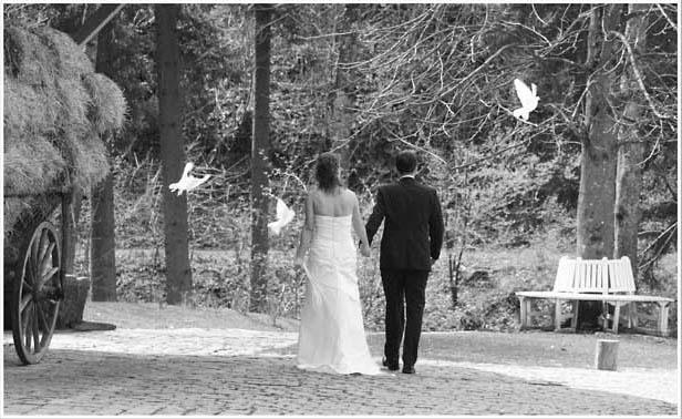 Hochzeit Kuenkelemuehle 01