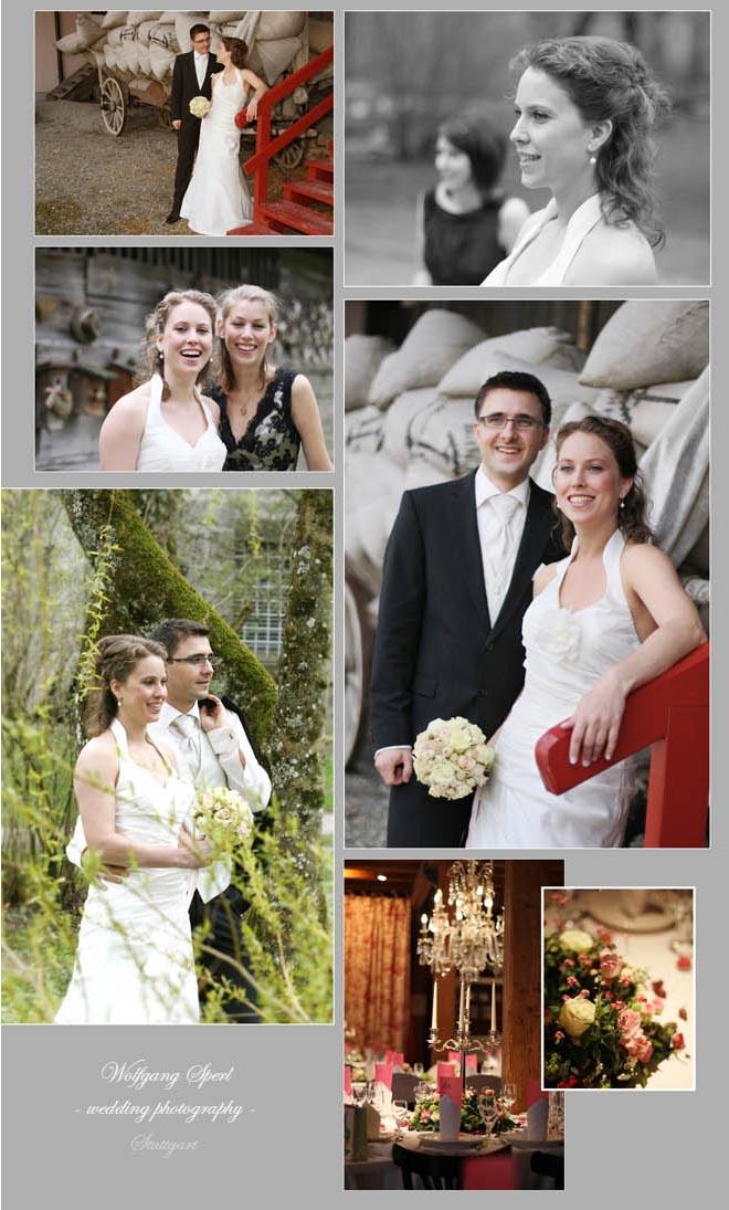 Hochzeit Kuenkelemuehle Bad Urach