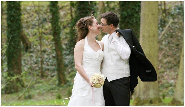 Hochzeit Kuenkelemuehle Urach 1