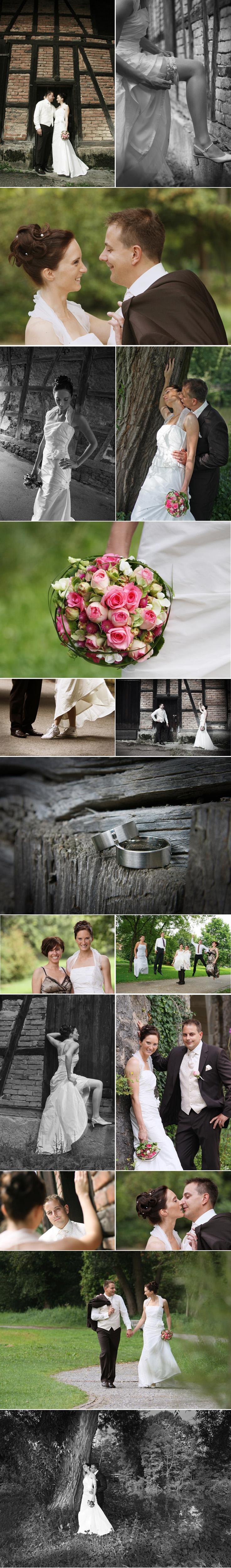 Fotograf Hochzeit Waiblingen