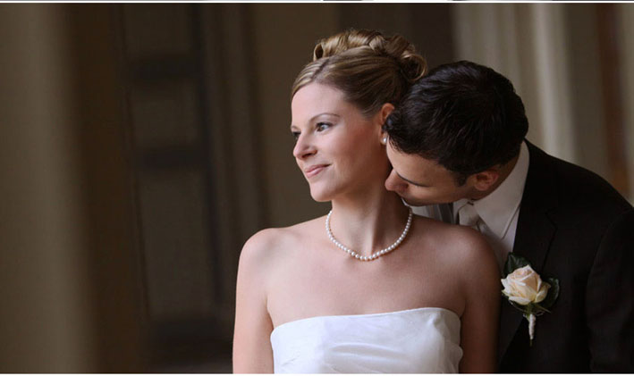 Hochzeitsfotos Ludwigsburg