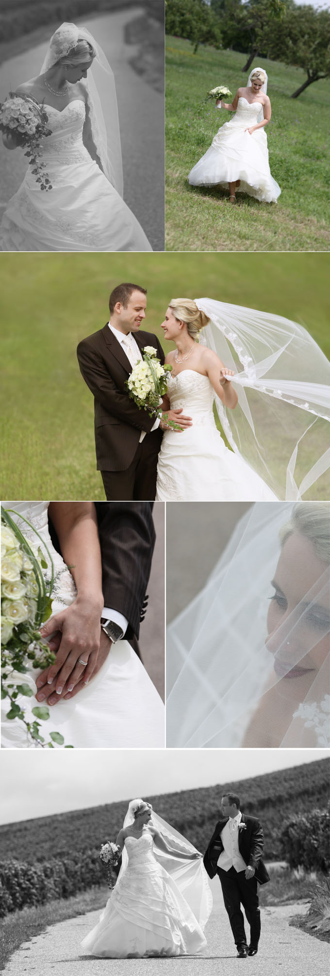 Hochzeitsfotograf Heilbronn Cleebronn Lauffen