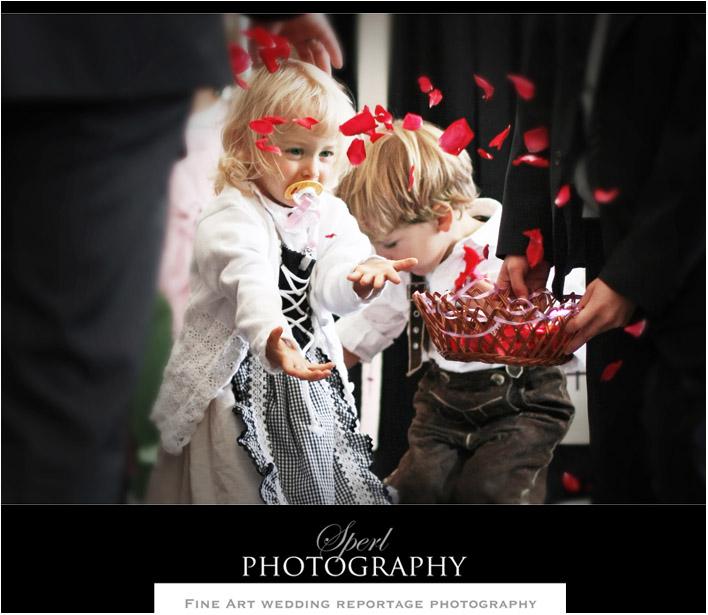 Fotograf Hochzeit Baden-Baden Bühler Höhe