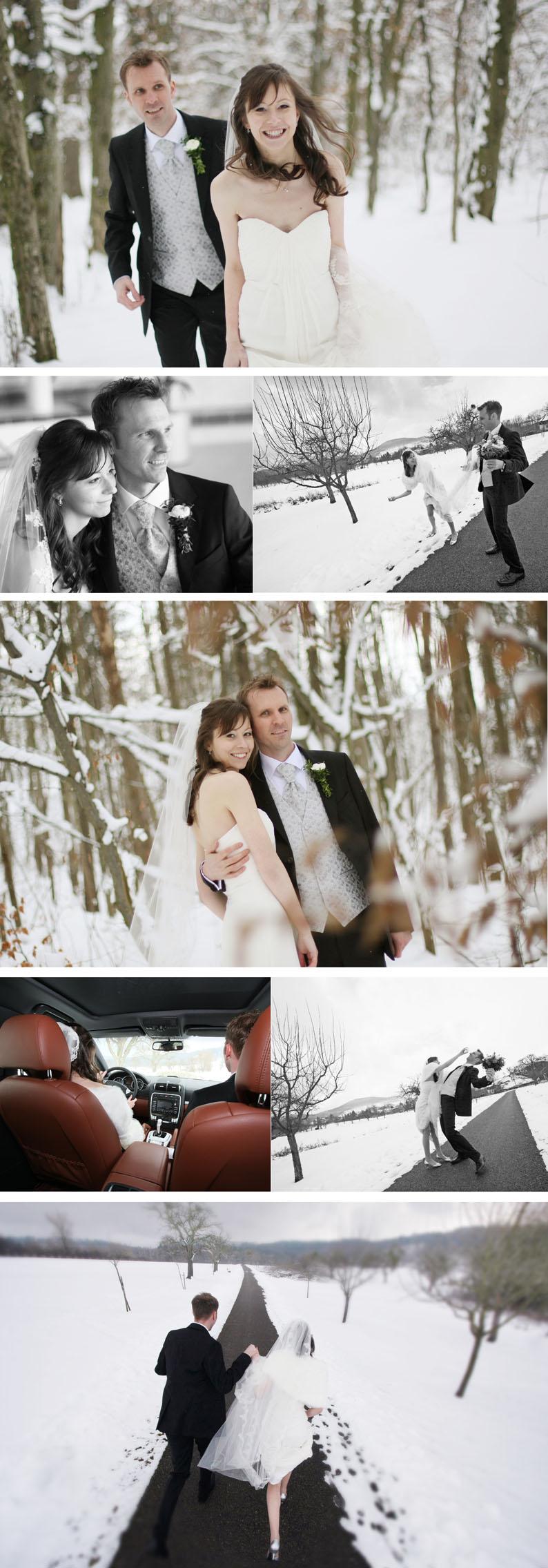 Hochzeitsfotograf Kurhaus Bad Boll Seminaris