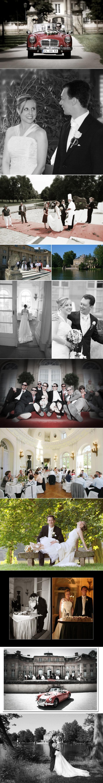 Hochzeitsfotograf Schloss Monrepos Ludwigsburg