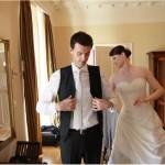 Hochzeitsfotograf Bad Rappenau