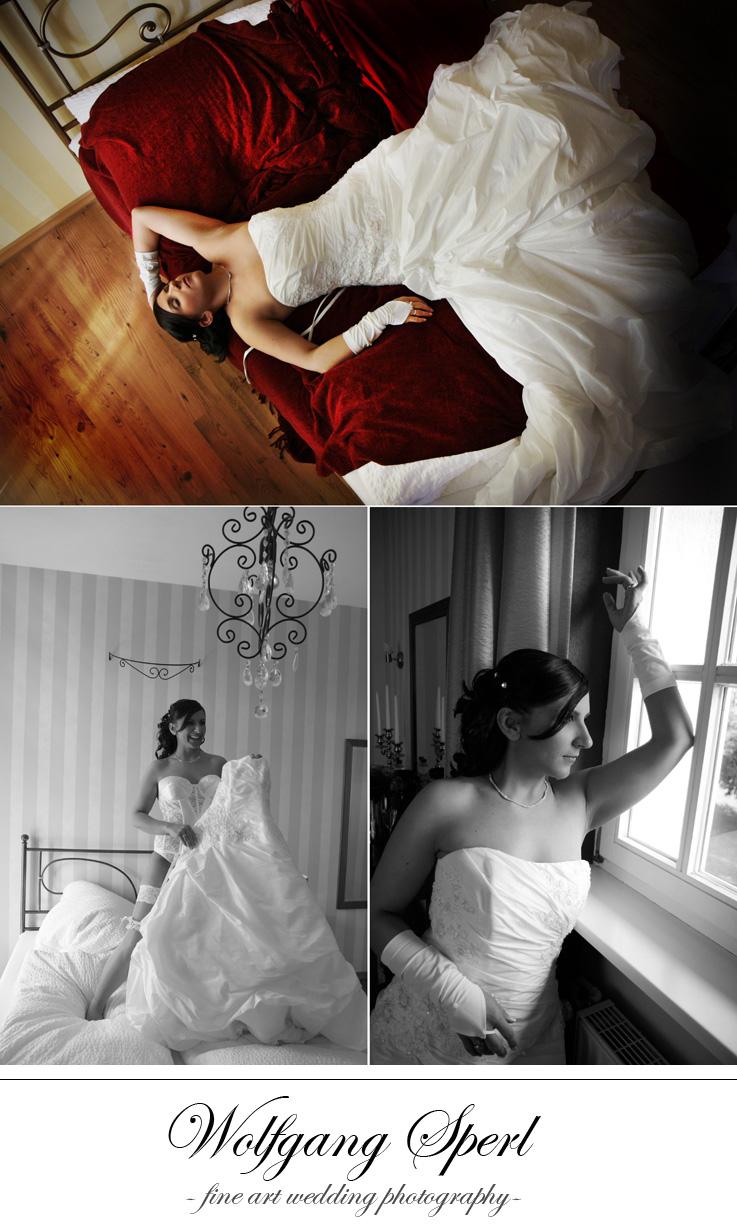 Brenners Parkhotel Hochzeitsfotograf Baden Baden Hochzeitsfotograf