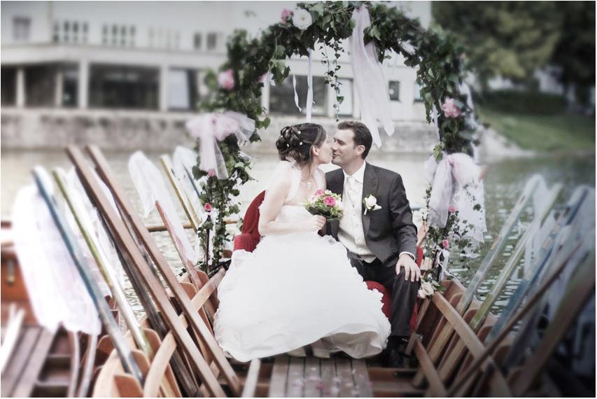 Heiraten kapelle stuttgart