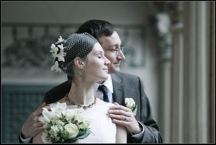 Hochzeit Altes Schloss stuttgart
