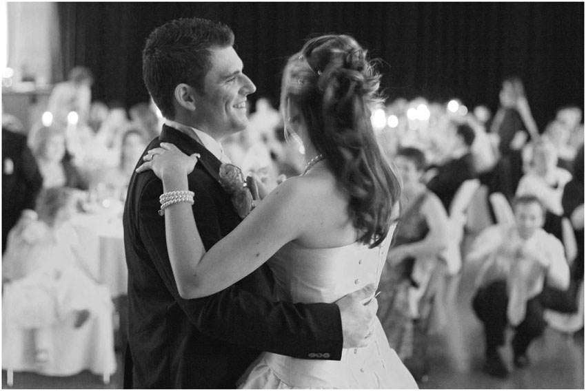 Hochzeitsfoto Reithaus Ludwigsburg Feier