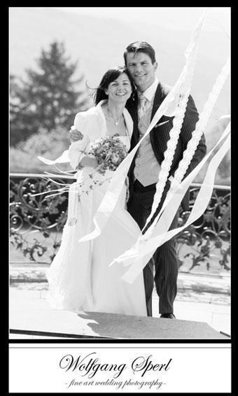Fotograf Hochzeit Schloss Buergeln