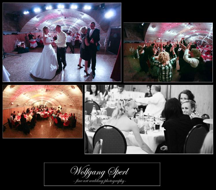 Richterkeller Stuttgart Fotograf Eventlocation Hochzeit