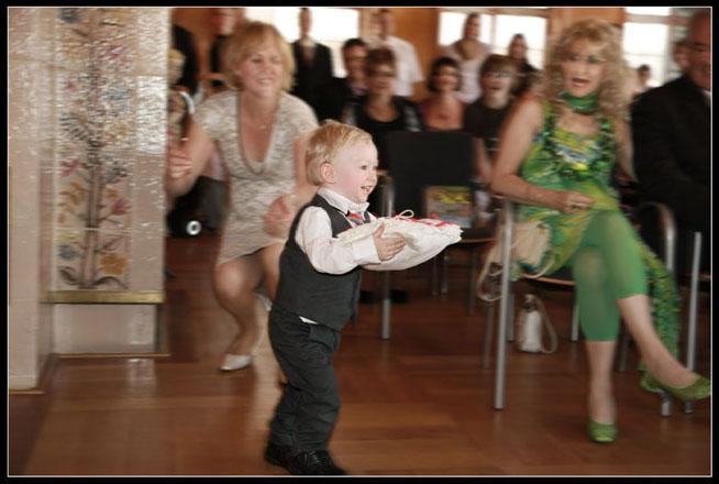 Hochzeitsfotograf-Esslingen-Altes-Rathaus-03