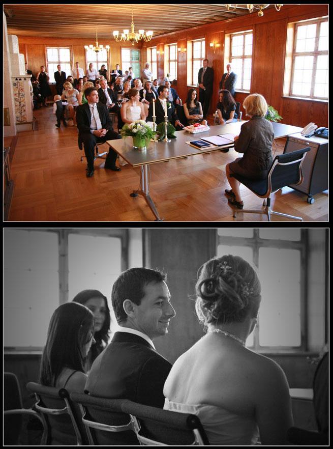 Hochzeitsfotograf-Esslingen-Altes-Rathaus-06