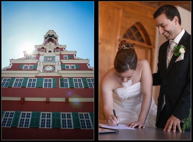 Hochzeitsfotograf-Esslingen-Altes-Rathaus-07
