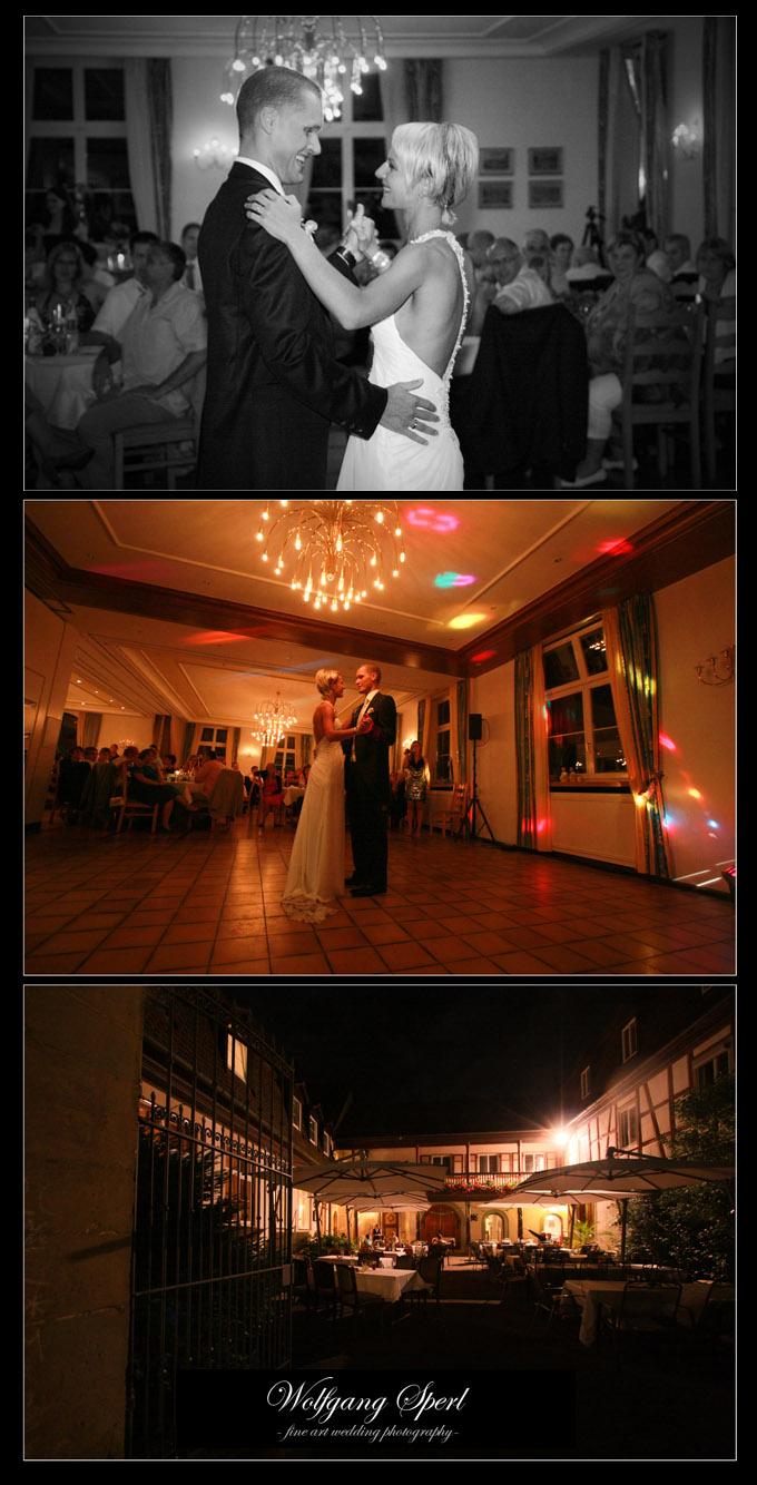 Fotograf Hochzeit Schloss Doettingen Oehringen