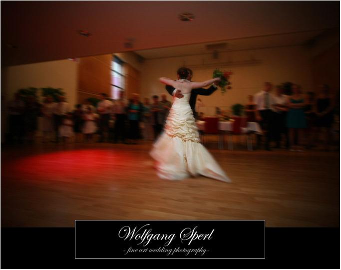 Hochzeitsfotograf Marbach Schillerhoehe Jaegers
