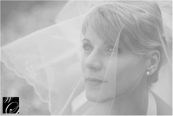 Schillerhoehe Marbach Fotograf Hochzeit