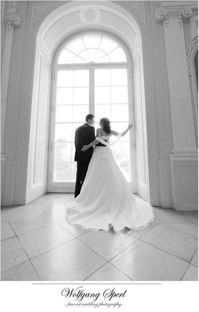Hochzeitsfotograf Schloss Hohenheim Speisemeisterei