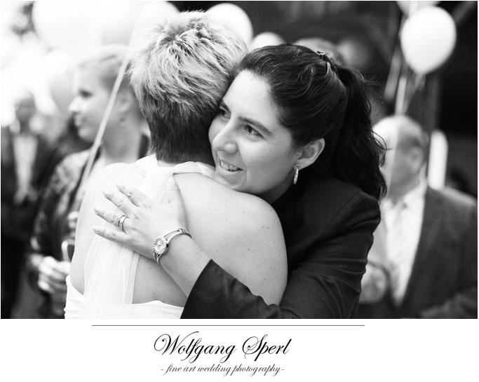 Hochzeitsfotograf Stuttgart Sonnenhof