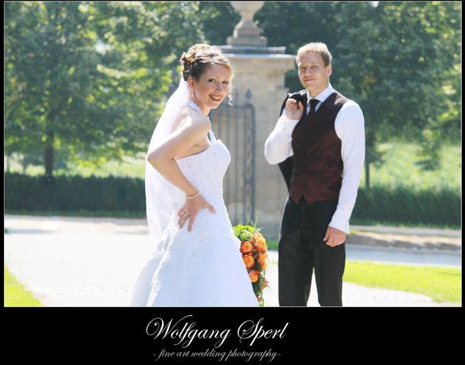 Fotograf Hochzeit Schloss Monrepos