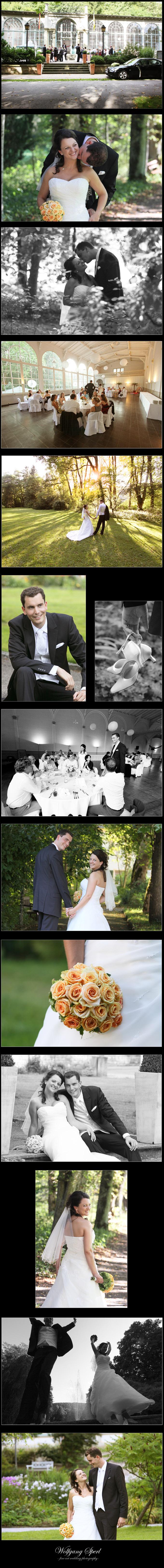 Fürstensaal Bad Imnau Hochzeit Fotograf