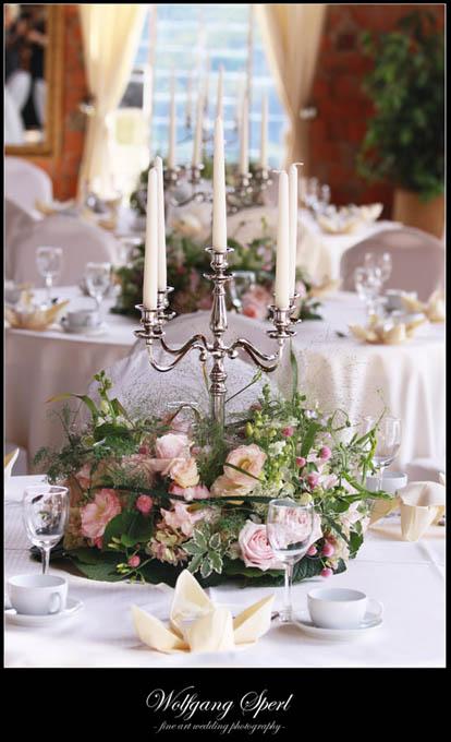 Hochzeitsfotograf Schloss Langenburg