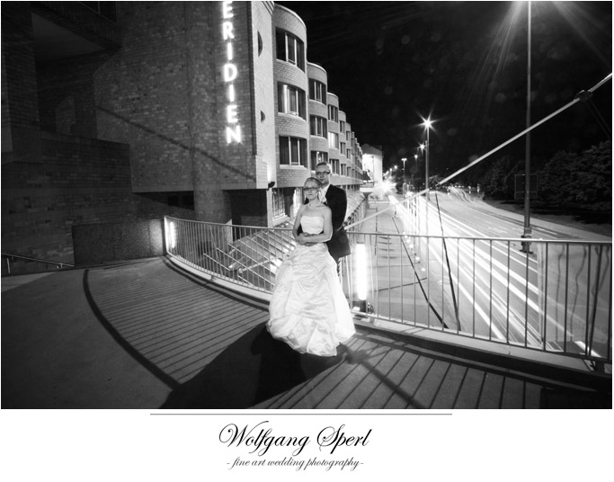 Le Meridien Stuttgart Hochzeit Fotograf