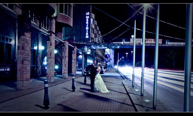 Hochzeitsfotograf Le Meridien Stuttgart