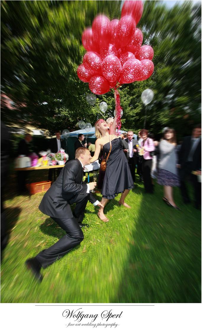 Hochzeitsfotograf Ludwigsburg Parkhotel Tamm