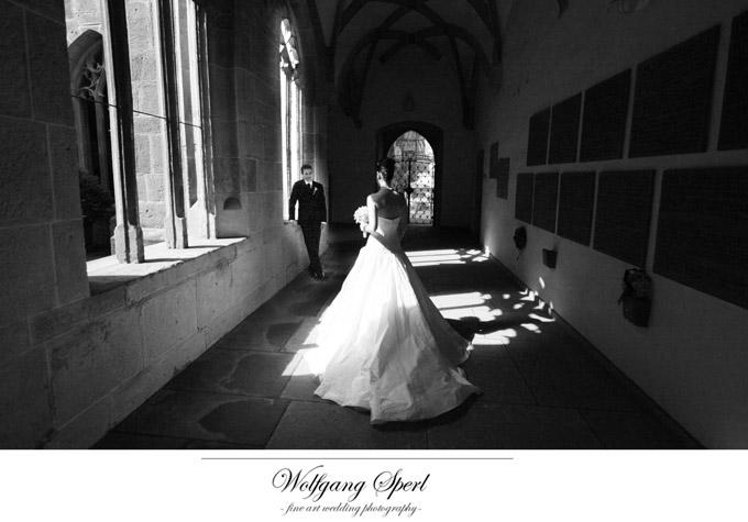 Hochzeitsfotograf Heilbronn Oehringen