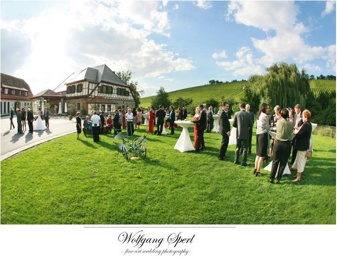 Fotograf Hochzeit Oehringen Wiesenkelter