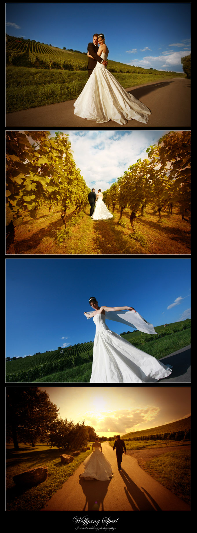 Fotograf Oehringen Hochzeit Heilbronn