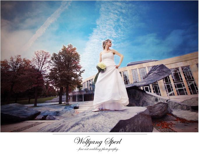 Hochzeitsfotograf Ludwigsburg Forum