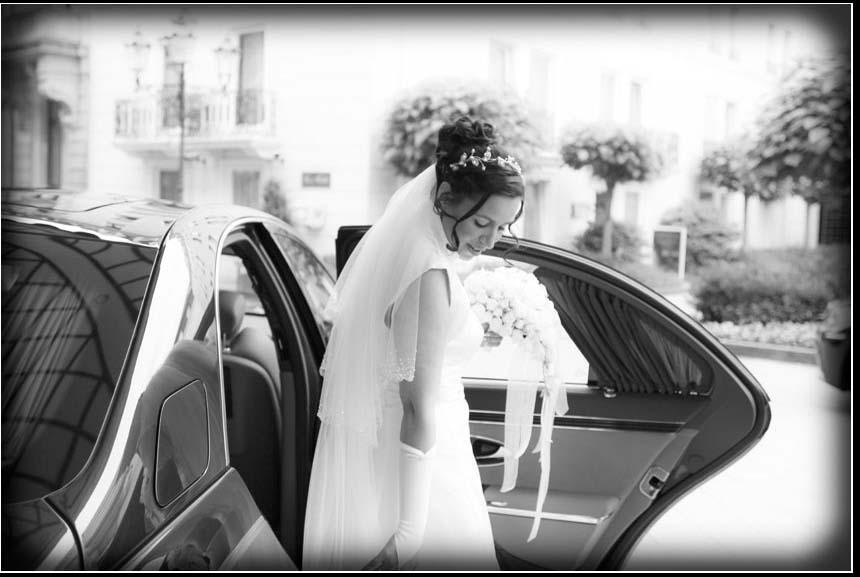 Hochzeit Baden-Baden Brenners Parkhotel 01