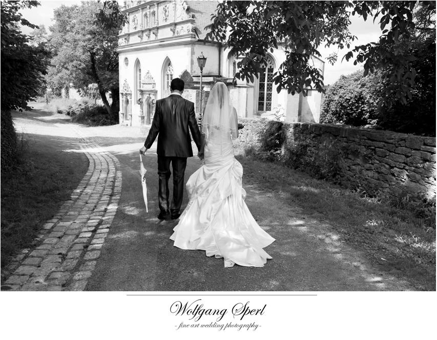 Hochzeitsfotograf Schloss Liebenstein