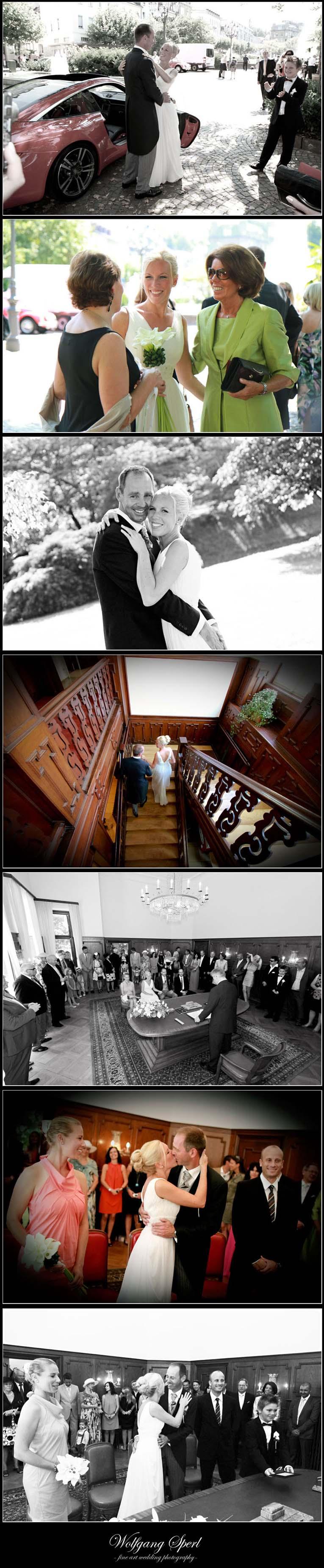 Hochzeit Standesamt Baden-Baden 02