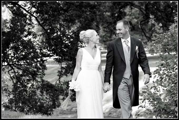 Standesamt Baden-Baden Hochzeit