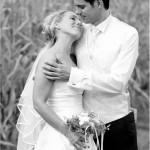Hochzeitsfotograf Göppingen