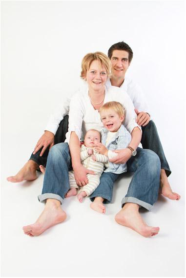 familienfotos stuttgart hochzeitsfotograf stuttgart ludwigsburg. Black Bedroom Furniture Sets. Home Design Ideas