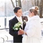 Hochzeit Standesamt Mühlhausen