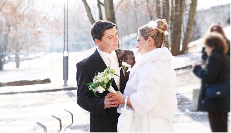 heiraten location stuttgart