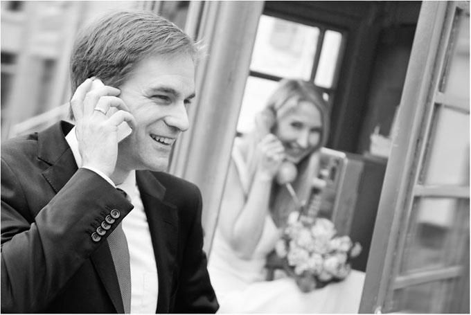 Hochzeitsfotograf Gerlingen