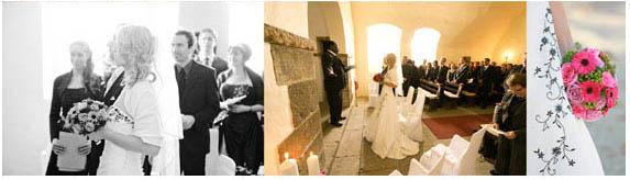 Hochzeitsfotograf Burg Steffenfels