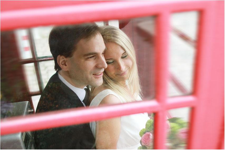 Standesamt Gerlingen Hochzeitsfotos