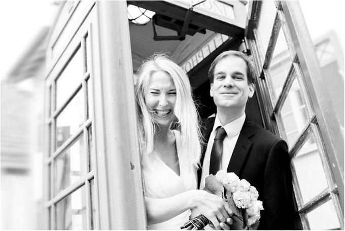 Heiraten in Gerlingen